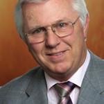 Gerhard Winter